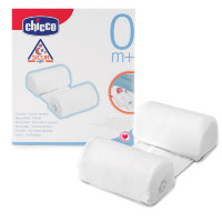 Подушка Chicco SLEEP WELL
