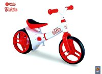 Велобалансир Y-Bike Y-volution Y-Velo TWISTA Balance bike